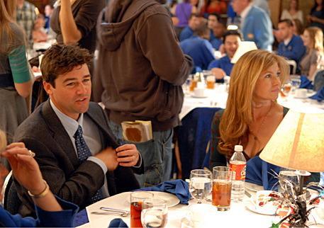 coach-mrs-coach-at-dinner