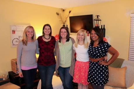 thegirls