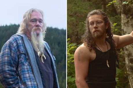 alaskan-bush-people